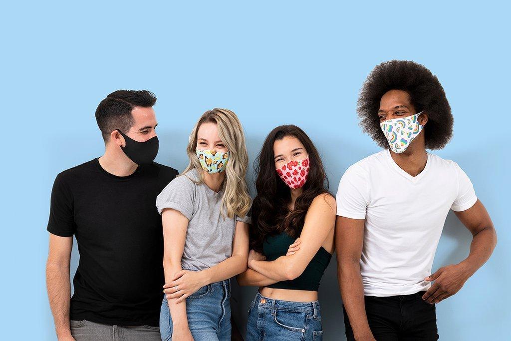 The Masque Co