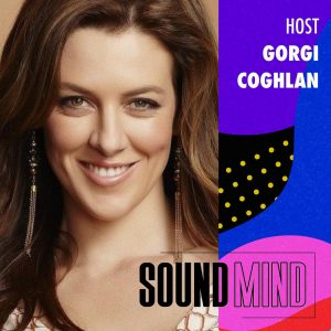 Gorgi-Coghlan-300x300